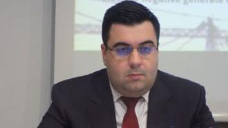 Răzvan Cuc - ministrul Transporturilor (Sursa foto: www.capital.ro)