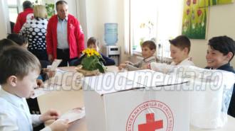 ajutoare crucea rosie moldova 2