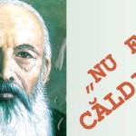 CONFERINŢĂ: Părintele Daniil Sandu Tudor, model de rezistență prin cre...