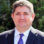 INTERVIU: Nu voi tolera atacul între colegi! Marius Caraveţeanu, preşe...
