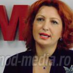 IMPLICARE: Demers parlamentar pentru reînfiinţarea Comisiei Naţionale ...