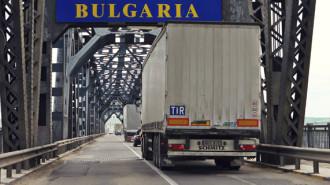FOTO ARHIVĂ (Sursa: adevarulfinanciar.ro)