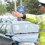 ATENŢIE! Week-end cu radare în cascadă pe şoselele din toată ţara!
