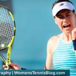 TENIS: Sorana Cîrstea s-a calificat în turul 2 al turneului de la Madr...