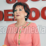 DEMERS: Interpelarea deputatei Carmen Holban a schimbat legea medicame...