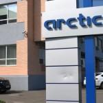 DÂMBOVIȚA: Arctic SA demarează a doua etapă a investiției de la Ulmi