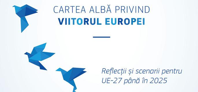 Sursa foto: edalba.ro