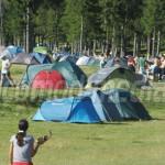 REVOLTATOR! Romania vrea sa dezvolte turismul... inventand noi functio...