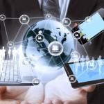 INSTRUMENT: Uniunea Europeană conectează electronic 15.000 de instituț...