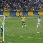 FOTBAL: Flacăra Moreni a început pregătirile pentru noul sezon