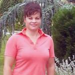 Ileana Milea, o nouă directoare incognito la APIA Dâmboviţa?