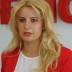 REPLICĂ: Domnul Plăiașu (PNL) ar trebui să-i ceară scuze ministrului A...
