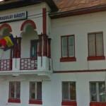 DÂMBOVIȚA: Doi tineri din Găești au tâlhărit un bătrân în propria casă...