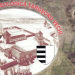 27 IULIE: Ziua porţilor deschise la Rezervația Arheologică Târgșoru Ve...