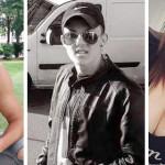 UPDATE: Ei sunt tinerii care au pierit în accidentul rutier de la Burd...