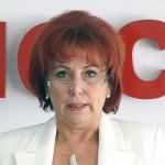 DÂMBOVIŢA: Unitatea Primiri Urgenţe din cadrul Spitalului Judeţean va ...