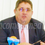 DÂMBOVIŢA: Preşedintele PNL, critică dură la adresa lui Călin Popescu ...