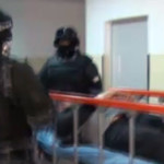 DÂMBOVIŢA: Omar Hayssam, din puşcărie la spital! A fost diagnosticat c...