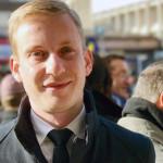 VOT: Adrian Mocanu a fost ales preşedinte al tinerilor liberali dâmbov...