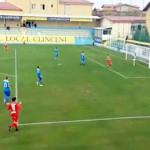FOTBAL: Chindia s-a calificat în optimile  Cupei României
