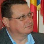 NUMIRE: Noul şef al ANRE are casă şi terenuri în judeţul Dâmboviţa!