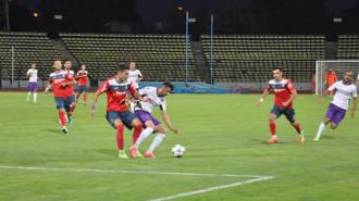 Sursa foto: Fotbal Club Arges Pitesti