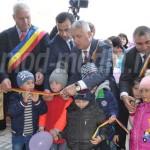 DECIZIE: 35 de localităţi din Republica Moldova s-au înfrăţit cu Român...