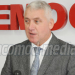 DÂMBOVIŢA: Senatorul Ţuţuianu cere schimbarea directorilor şcolilor di...