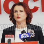 DEPUTAT PSD: Drepturile cetăţenilor vor fi mai bine protejate în faţa ...