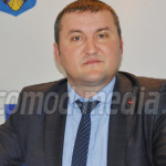 DJST Dâmboviţa a dedicat anul 2017 competiţiilor sportive de masă!