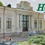 TÂRGOVIŞTE: Hymarco Beauty Clinique angajează manichiuriste!