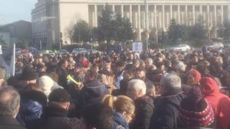 Sursa foto: www.zi-de-zi.ro