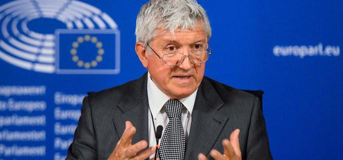 eurodeputat Mircea Diaconu (sursa foto: www.ziaruldinmuscel.ro)