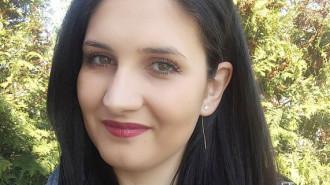 Alexandra Marin a fost omorîtă de fostul iubit, subofiţer MApN, într-un coafor din Titu