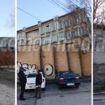 PROIECT: Primăria Târgovişte majorează cu 500% impozitele aferente imo...