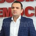 DECIZIE: Alexandru Oprea rămâne cel puţin încă o săptămână şel al CJ D...