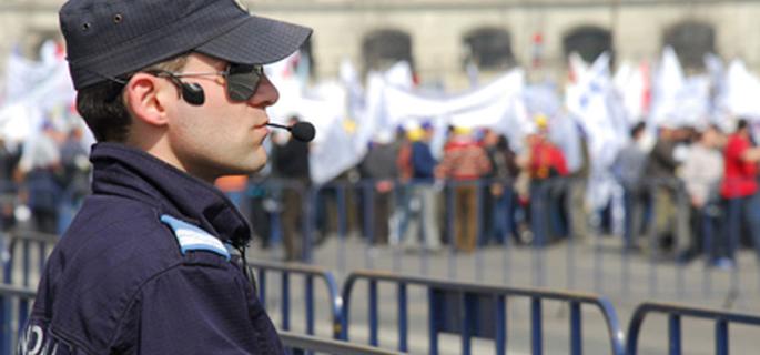 FoTO ARHIVĂ (Sursa: www.jandarmeriaromana.ro)
