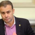 SENTINŢĂ: Consilier în Guvernul Viorica Dăncilă, condamnat la 8 ani de...
