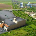 FOTO: Aşa va arăta mall-ul ce se construieşte la Târgovişte, în zona g...