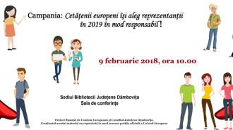 teatru forum europe direct